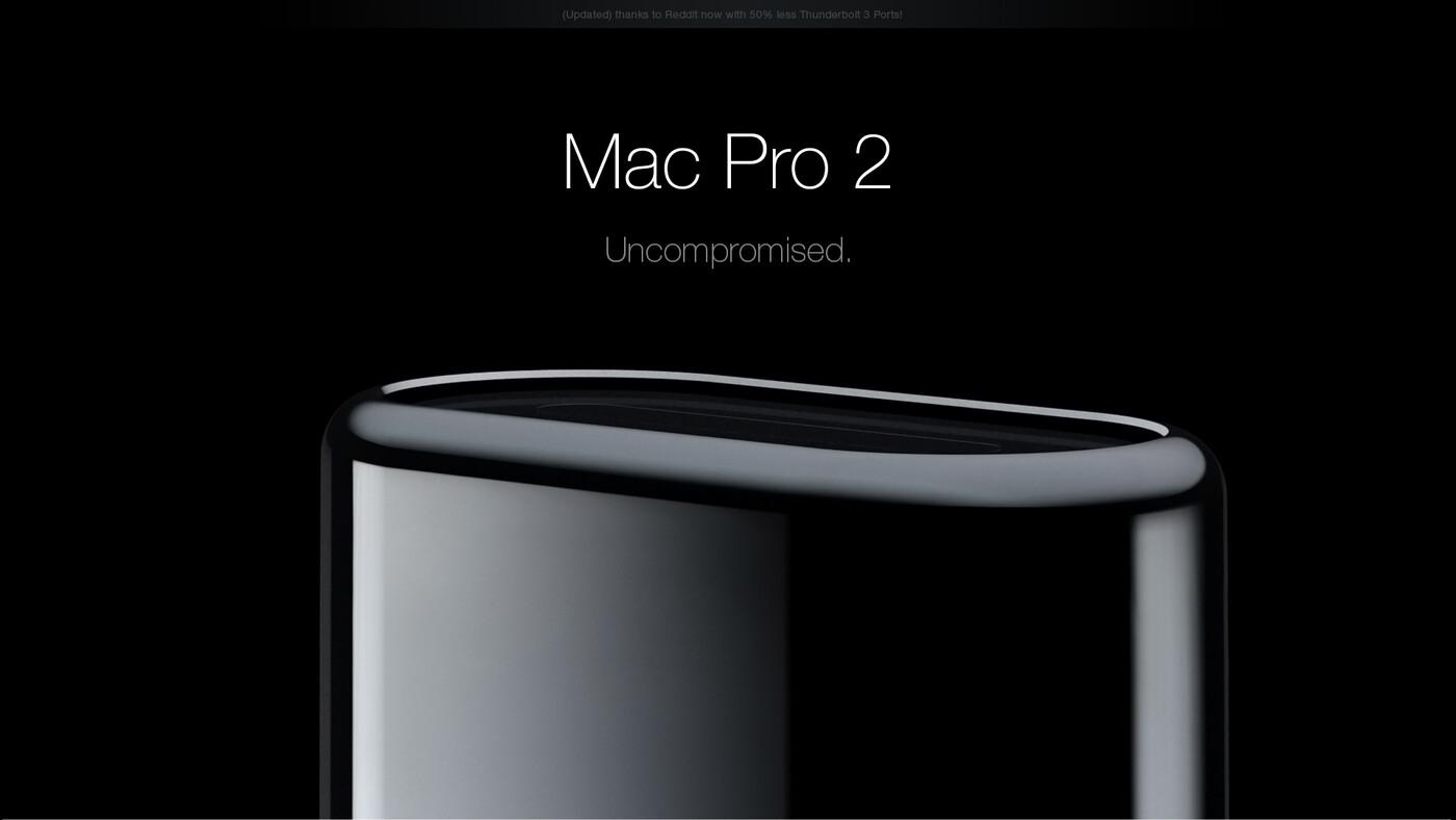 Mac_Pro_2019_04.jpg