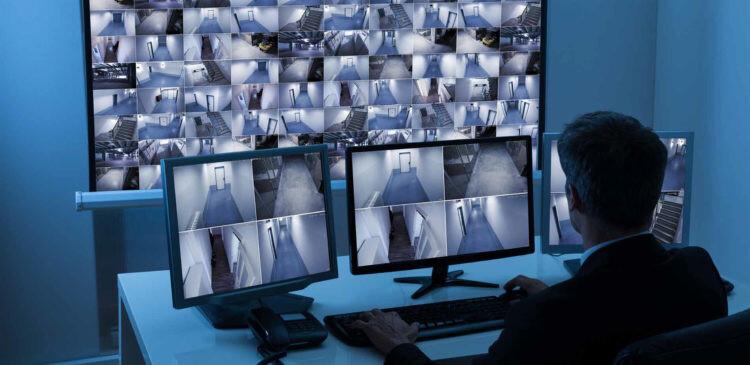 cctv-surveillance-banner-e1521449480339.jpg