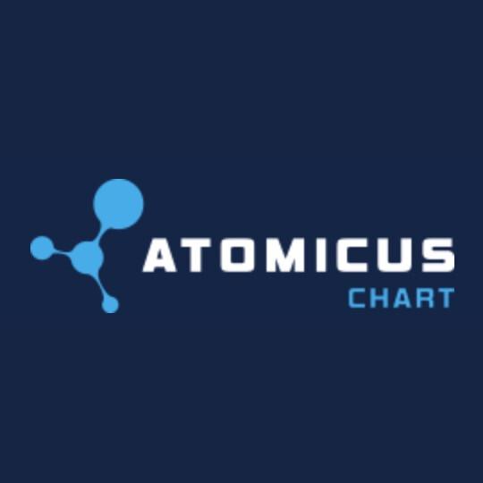 atomicus.jpg