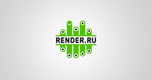 new_render_news.jpg