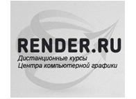 center_logo.png