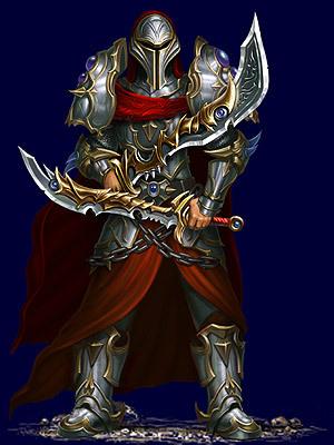 Warrior_Celestial-steel.jpg