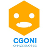 cgoni.png