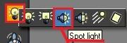 Add_Spot_Light