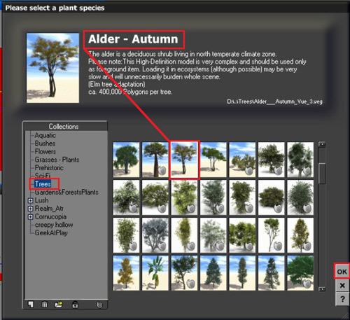 Add_Alder_Tree