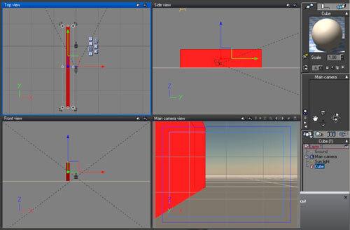Cube_Set01