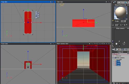 Cube_Set03_1