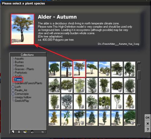 Add_Tree