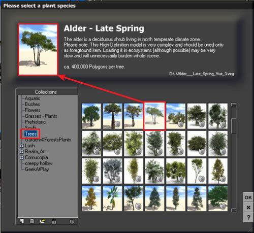 Add_Tree01