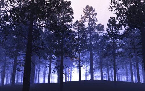 Render_END_Blue