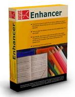 Enhancer V.2.1