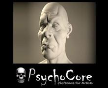PsychoCore Img