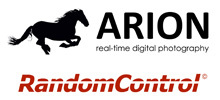 arion by random control