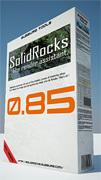 SolifRocks