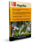 AKVIS Magnifier Box shot