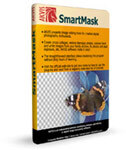 AKVIS SmartMask 3 box