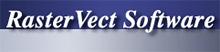 RasterVect header