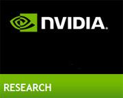 NVIDIA Research