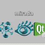 Mirada Pro