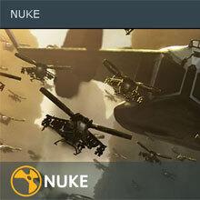 Nuke6x