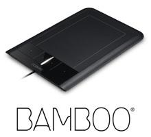 WACOM_Bamboo