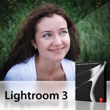 Lightroom3