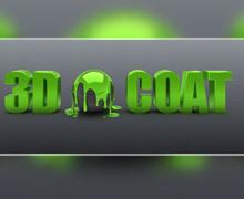 3D-Coat