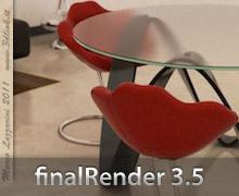 finalRender35