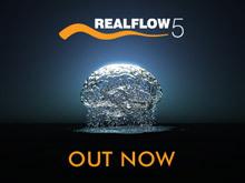 RealFlowHeader