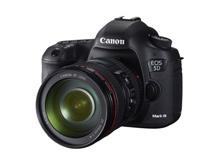 CanonEOS5DmkIII