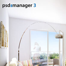 psd-manager31