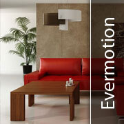 EvermotionArchmodels112