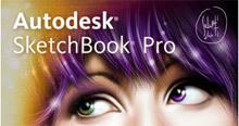 SketchBookPro4iPad