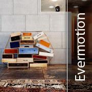 EvermotionArchinteriors27