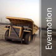 EvermotionArchmodel115
