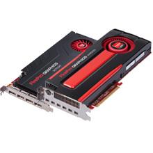 AMDFireProW7000-W9000