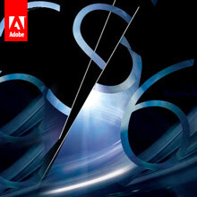 AdobeProductionPremiumCS6