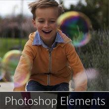 AdobePhotoshopElements