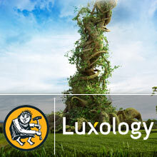 TheFoundry_and_Luxology