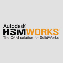 Autodesk_HSMWorks