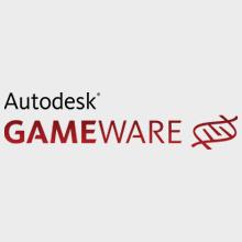 Autodesk Gameware