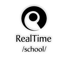 Realtime School