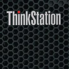 ThinkStation E32