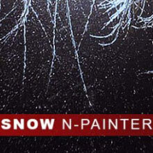 SNOW N-Painter