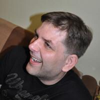 Ivan Styneshky