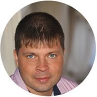 Андрей Алейкин (Андмир)