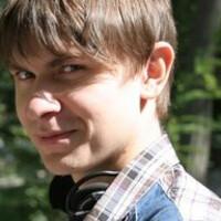 Денис Загайнов