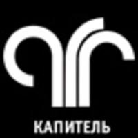 Рустем Хисамов