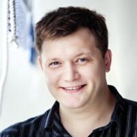 Pavel Suprun