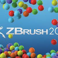 Релиз долгожданного ZBrush 2018
